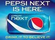 """""""Pepsi wykorzystuje komórki z nienarodzonych dzieci"""""""
