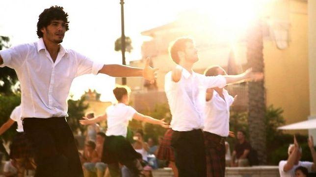 Za darmo: Wspólne świętowanie żydowskiego Simchat Tora