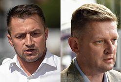 Startowali na prezydenta i radnego Warszawy. Niczego nie zdobyli