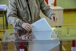Wybory samorządowe 2018. Wyniki w podwarszawskich miastach