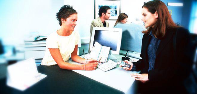 Przedstawiciele tych zawodów są lepiej traktowani w bankach