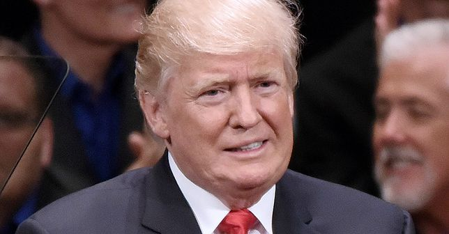 Zapytaliśmy, co chcecie powiedzieć Donaldowi Trumpowi. Wasze odpowiedzi zaskoczyły