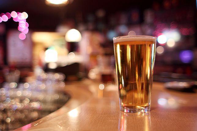 Piwo 2014 roku wybrane! Sprawdź, które zachwyciło piwoszy