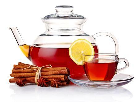 Drinki nie pomagają na przeziębienia ani grypę