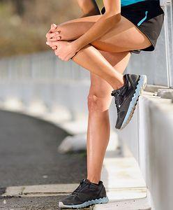Woda w kolanie. Objawy i leczenie wysięku w stawie kolanowym