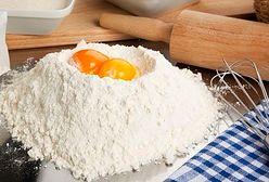 Mąka dobrej jakości. Jak ją rozpoznać