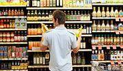 Jarmark produktów regionalnych w Blue City