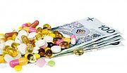 Lek dla detalisty