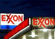 Eksperci: umowa ExxonMobil-Rosnieft może zmobilizować konkurencję