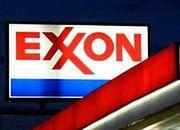 Pawlak: przyjmujemy ze zrozumieniem koniec poszukiwań gazu łupkowego przez Exxon