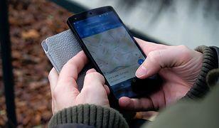 Darmowa nawigacja Google Maps. Podpowiadamy, jak korzystać z aplikacji