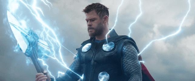"""""""Avengers: Koniec gry"""": W poszukiwaniu straconego czasu [RECENZJA]"""