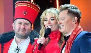 """Zenka Martyniuka oglądało więcej osób niż """"Kevina samego w domu"""". Takie są wyniki"""