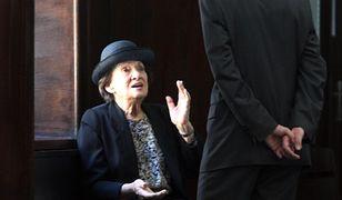 Walka o majątek po Irenie Dziedzic. Wiemy, kto odziedziczył dom