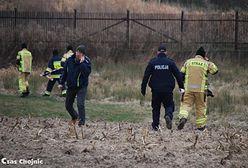 Tragiczna śmierć 17-latka w Czersku. Znamy wyniki sekcji zwłok