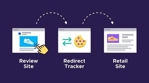 Firefox 79 z ważnym narzędziem prywatności. Nowy mechanizm ochroni przed śledzeniem
