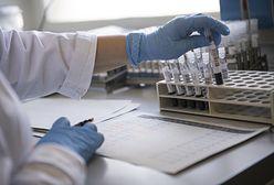 Koronawirus. Podwójne zakażenia możliwe? Konsternacja naukowców