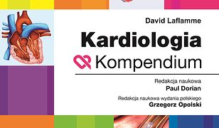 Kardiologia. Kompendium