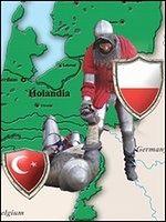 Polacy zabierają pracę Turkom