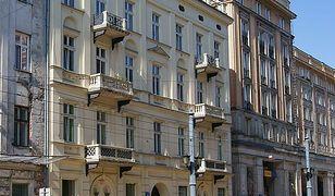 Kamienica przy Marszałkowskiej 43 pod lupą komisji weryfikacyjnej. Ślady prowadzą do Francji