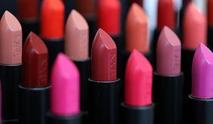 Znana marka kosmetyków zbojkotowana! Do protestu przyłączyła się Joanna Krupa