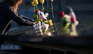 New York City Memorial