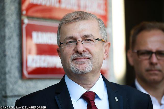 Sławomir Antonik