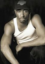 Benny Boom opowie historię Tupaca