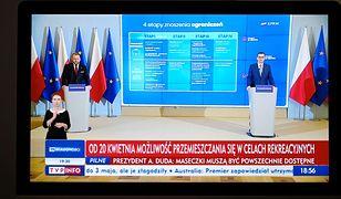 """Robert Feluś: """"Odmrażanie gospodarki? Gospodarka jest w lesie"""" [OPINIA]"""