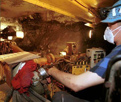 """Ali Erfan: """"Polska od 50 lat nie otworzyła kopalni miedzi. Podatki blokują inwestycje"""" [WYWIAD]"""
