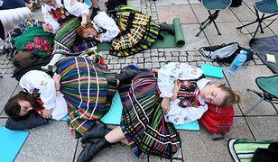 Światowe Dni Młodzieży w Polsce - najlepsze zdjęcia