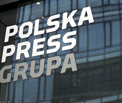 """""""To pokazuje, jak szkodliwa była szarża Orlenu"""". Głosy z Polska Press"""