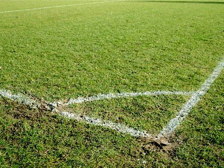 Jak kopią kobiety? – kobieca piłka nożna