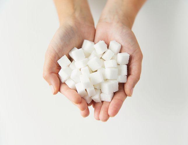 Czy istnieje coś takiego jak zdrowy cukier alternatywny?