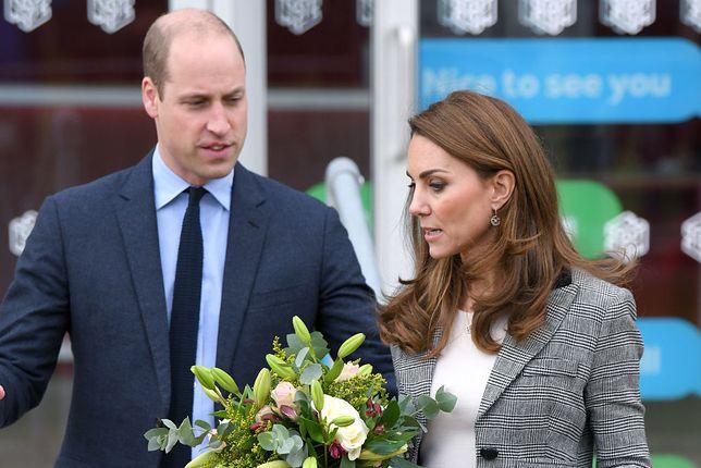 Kate Middleton po ewentualnym rozwodzie. To by czekało księżną Cambridge