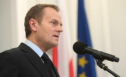 Sejm o wynagrodzaniach najważniejszych osób w państwie