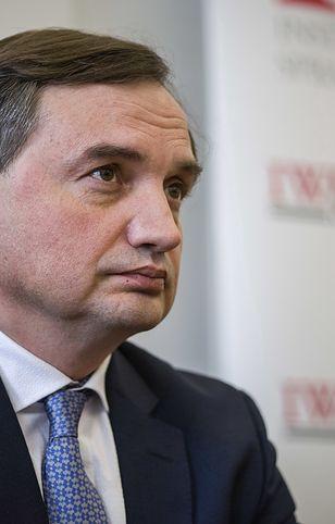 Zbigniew Ziobro zdecydował o skierowaniu kasacji ws. skrzywdzonej 12-latki