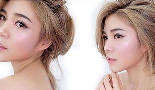 10 przykazań Koreanek: co robić, by być piękną