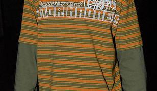 Życie młodej gwiazdy nie jest łatwe. Michał Włodarczyk poznał ciemną stronę sławy