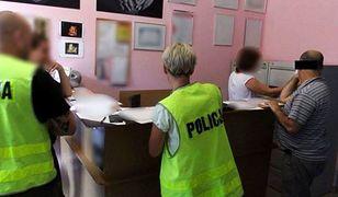 Ginekolog z Zabrza oskarżony o gwałty. Ofiarami 26 pacjentek
