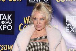 """Pamela Anderson była molestowana przez opiekunkę. """"Wierzyłam, że to ja ją zabiłam"""""""