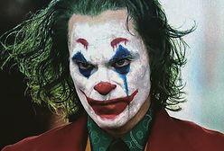 Joker: w filmie pojawią się Alfred Pennyworth i młody Bruce Wayne. Znamy obsadę
