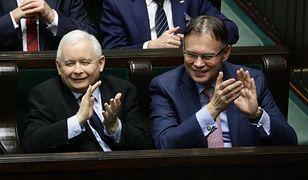 """Według """"Bilda"""" Arkadiusz Mularczyk nie wykluczył nawiązania współpracy z kolejnymi krajami"""
