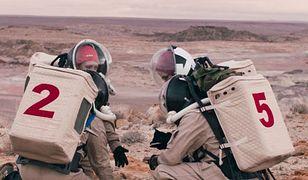 Za darmo: Best Fest - najlepsze filmy festiwalu Millennium Docs Against Gravity