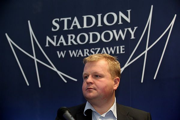 Rafał Kapler