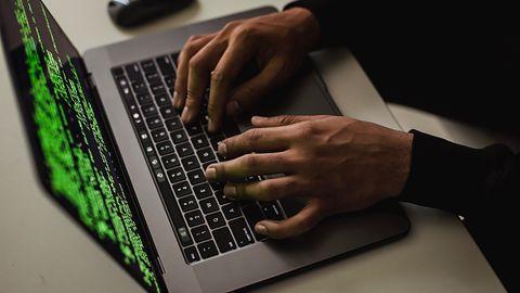 Rosyjski język klawiatury może cię ochronić przed cyberatakiem. Jak to działa?