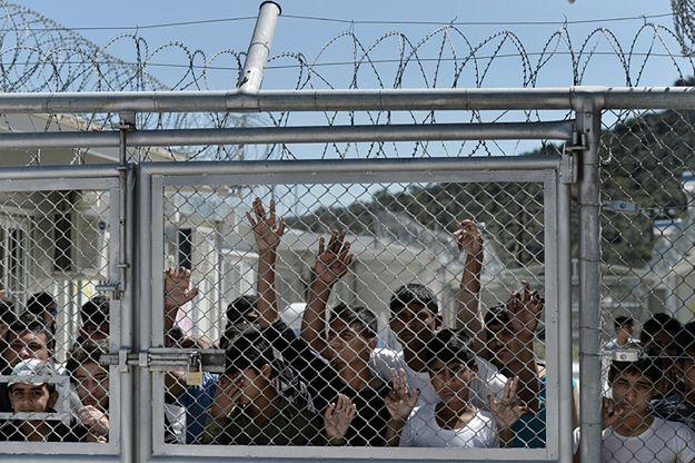 KE zaproponuje w środę reformę polityki azylowej z systemem relokacji