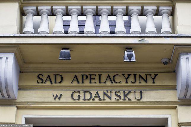 Sędzia Marek Nawrocki dostał awans do Sądu Apelacyjnego w Gdańsku. Trzy dni później go stracił
