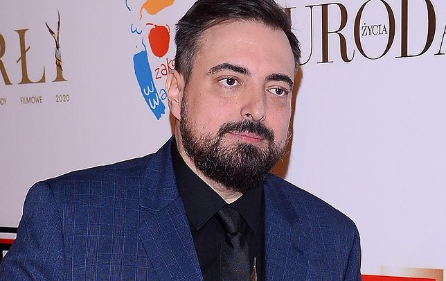 Tomasz Sekielski skomentował wyrok ws. księdza Arkadiusza H.