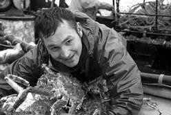 Nick McGlashan nie żyje. Gwiazdor programu Discovery miał 33 lata